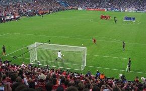 Philip Lahm, Bayern Munich