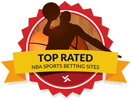 The Best NBA Betting Sites
