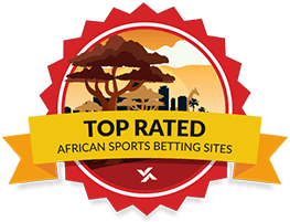 Best Betting Sites for Nigeria, Kenya and South Africa - 2019 Rankings