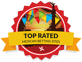 Top Mexican Betting Sites