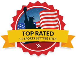 Top USA Betting Sites