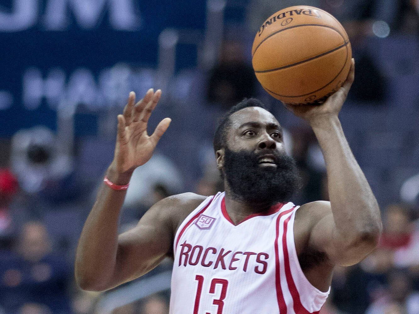NBA Picks for MLK Day: 76ers Handle Harden