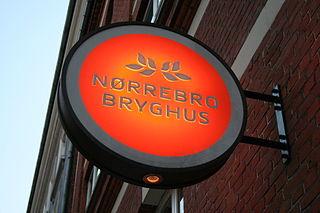320px-Nørrebro_Bryghus