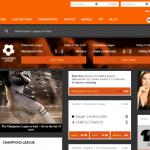 888 sportsbook homepage