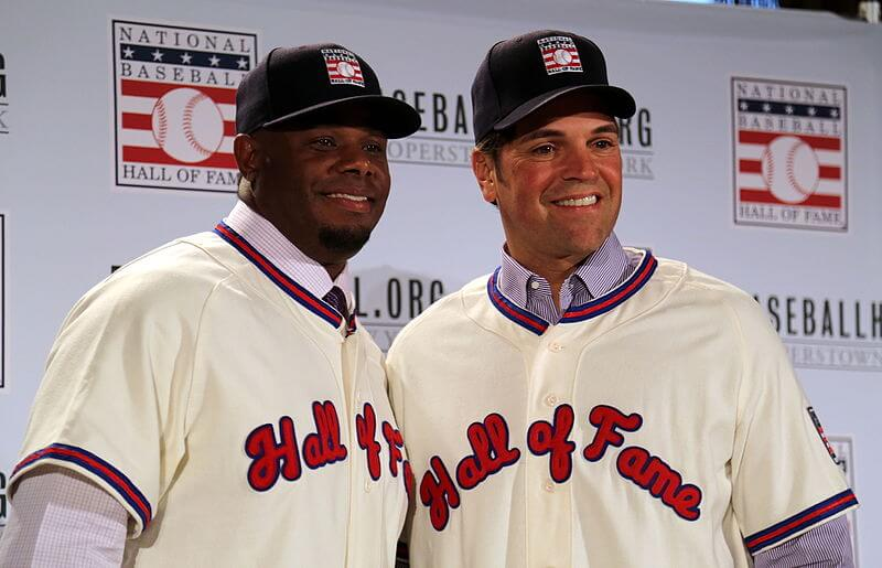 baseball_hall_of_fame_class_of_2016_ken_griffey_jr-_and_mike_piazza