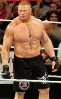 Brock_Lesnar_in_March_2015