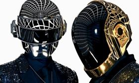Daft_Punk_press