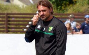 Farke Norwich