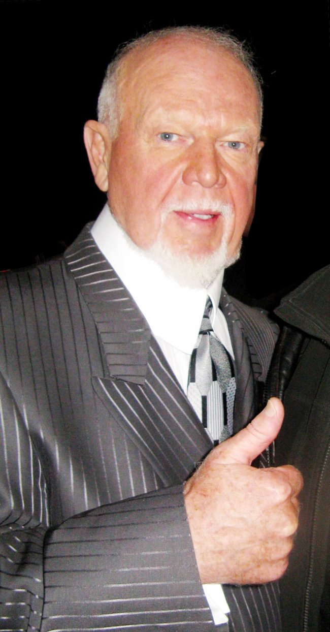don_cherry_in_2010
