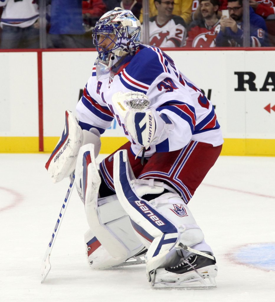 Henrik_Lundqvist_-_New_York_Rangers (1)