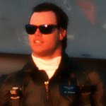 Jim_McMahon_(cropped)