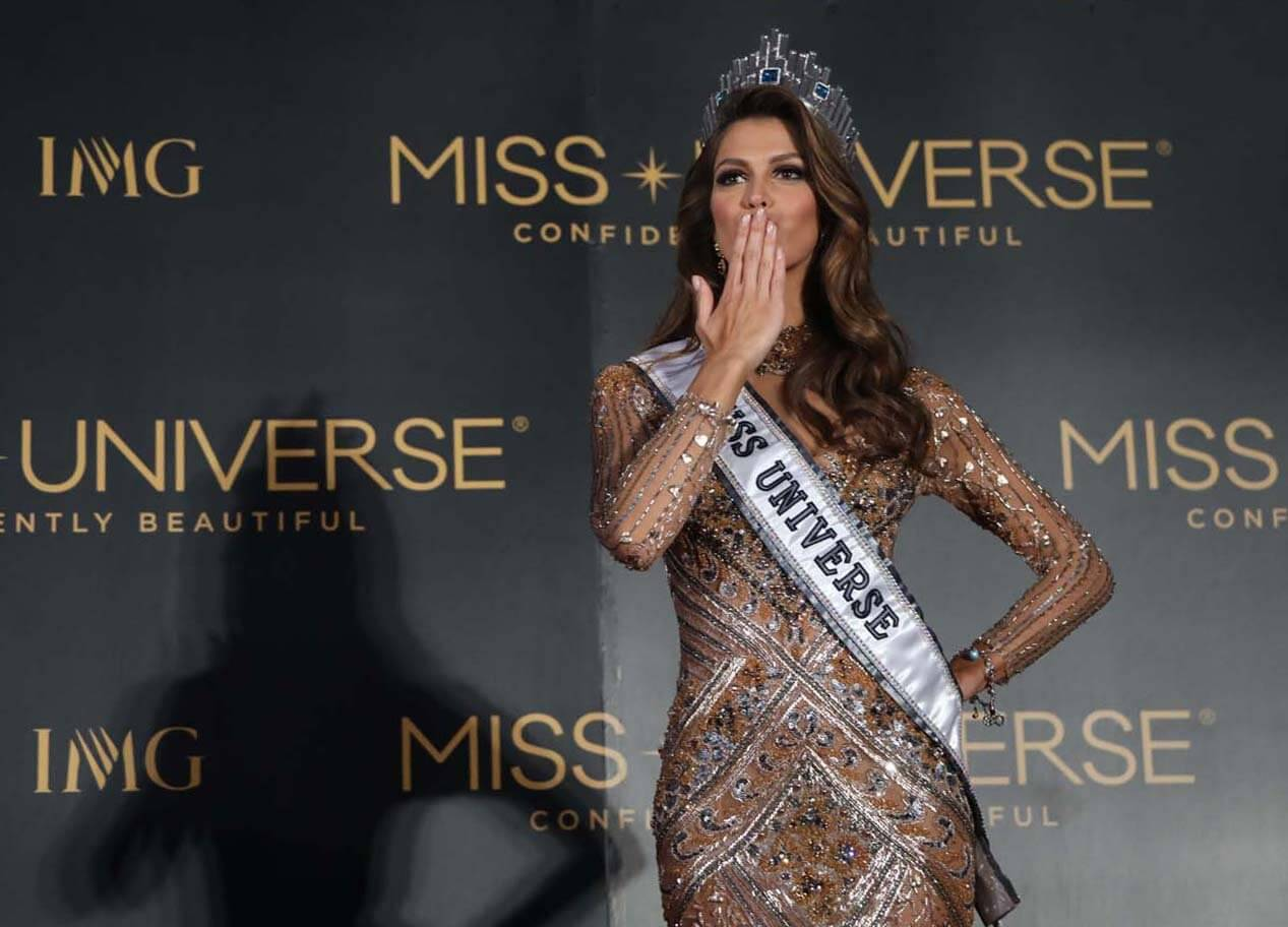 Miss international 2021 betting odds web-based portfolio accounting and reporting investment tool for government