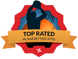 The Best NCAAB Betting Sites
