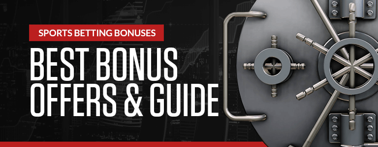 Bonus offers and guide
