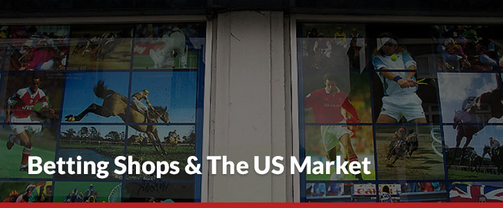 betting shops and the US market header image jockey horse betting