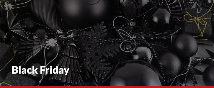 black friday header image