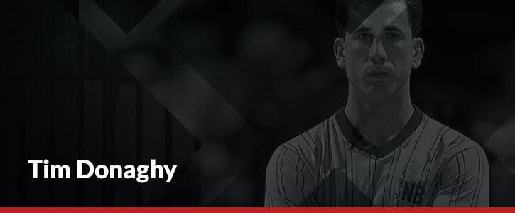 tim donaghy header image basketball ref