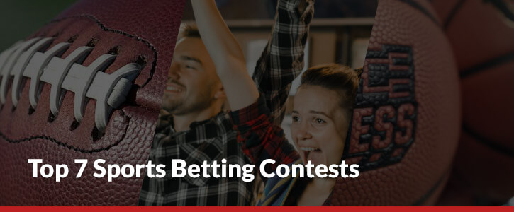 top 7 sports betting contests header image lifting stanley cup