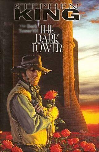 Thedarktower7