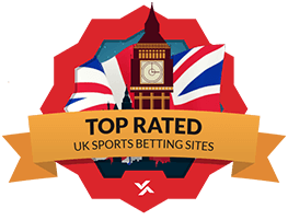 Top UK Betting Sites