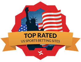 Best Rated US Betting Sites