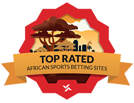 Top African Betting Sites