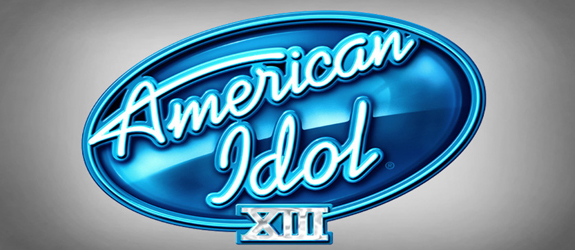 American idol betting odds season 11 does 2nd half betting include overtime in california