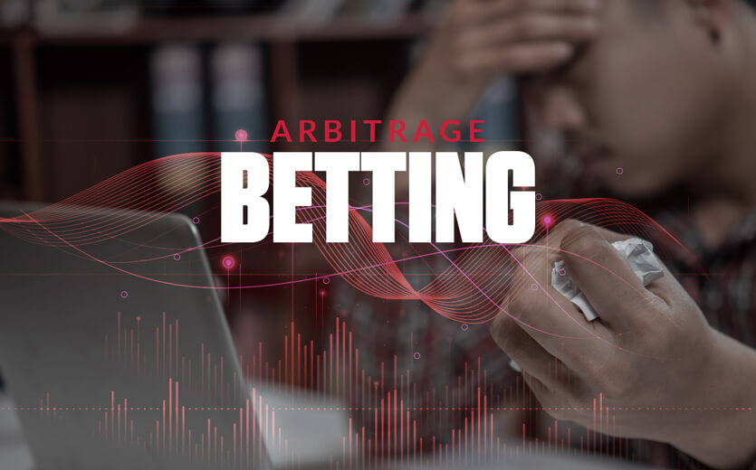 Arbitrage betting avoid detection ross county vs celtic betting expert nfl