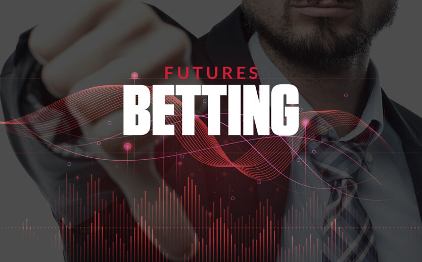 futures betting thumbs down