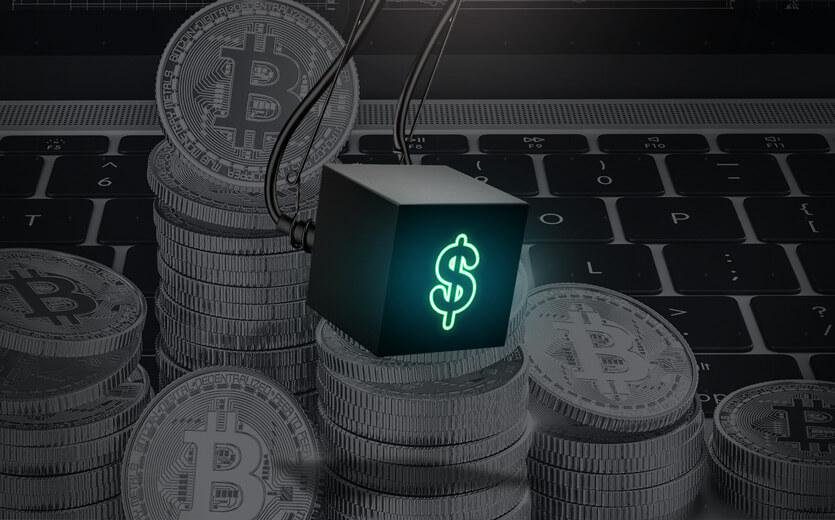bitcoin stacks bigger sports betting bonus