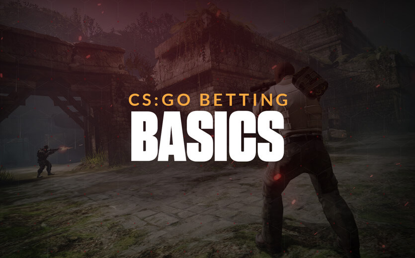 A normal game of csgo betting latest betting sites in nigeria things