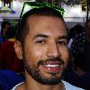 Don Aguero