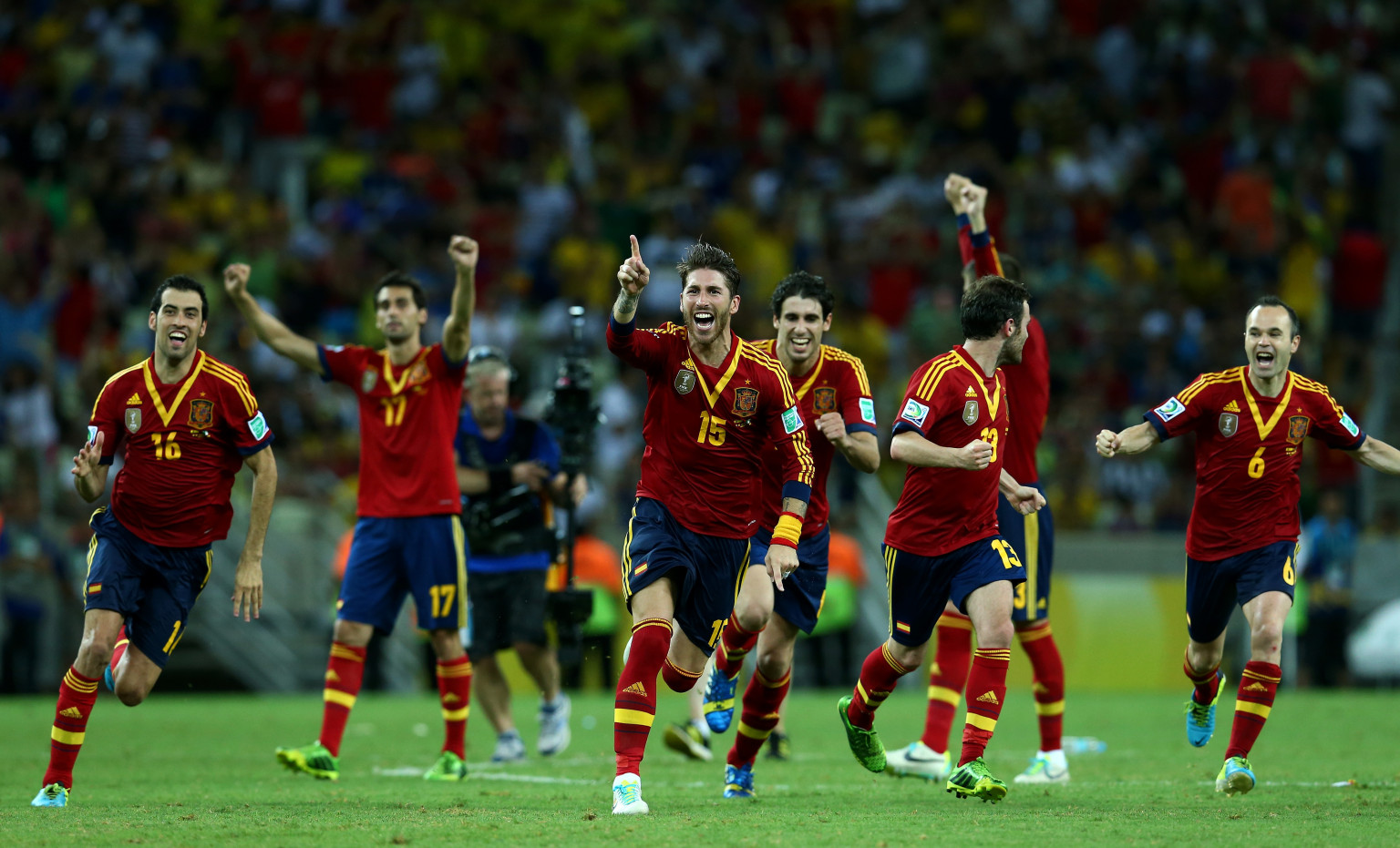 2021 confederations cup spain vs tahiti betting