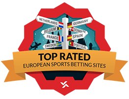 Top EU Betting Sites