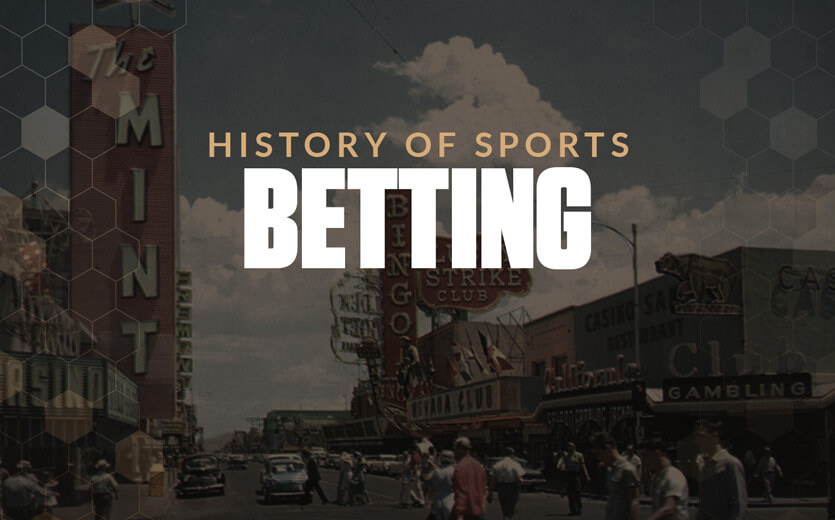 Baseball betting lines history of basketball evr nyc bitcoins