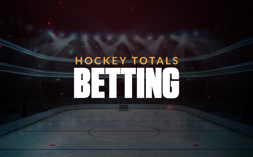 Betting Hockey