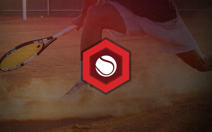 tennis rankings symbol