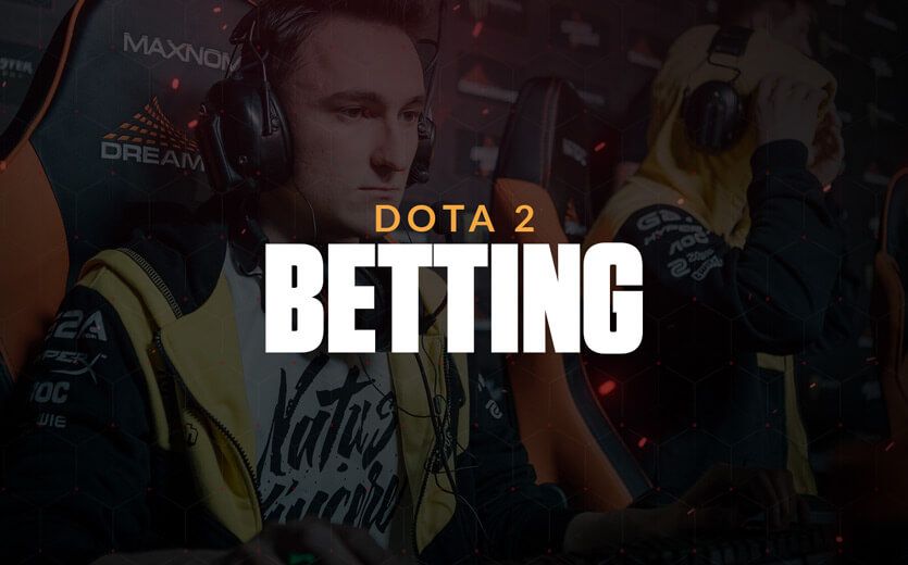 Bet on dota 2 matches soccer progressive betting