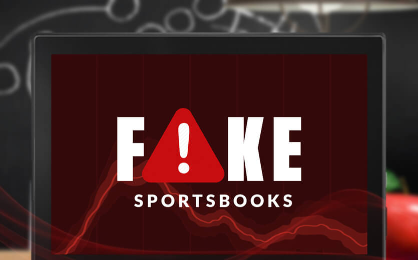 Sports betting sites fake money what does the money line mean in sports betting