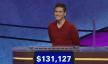Jeopardy star James Holzhauer