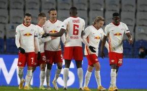 Bundesliga Matchday 16