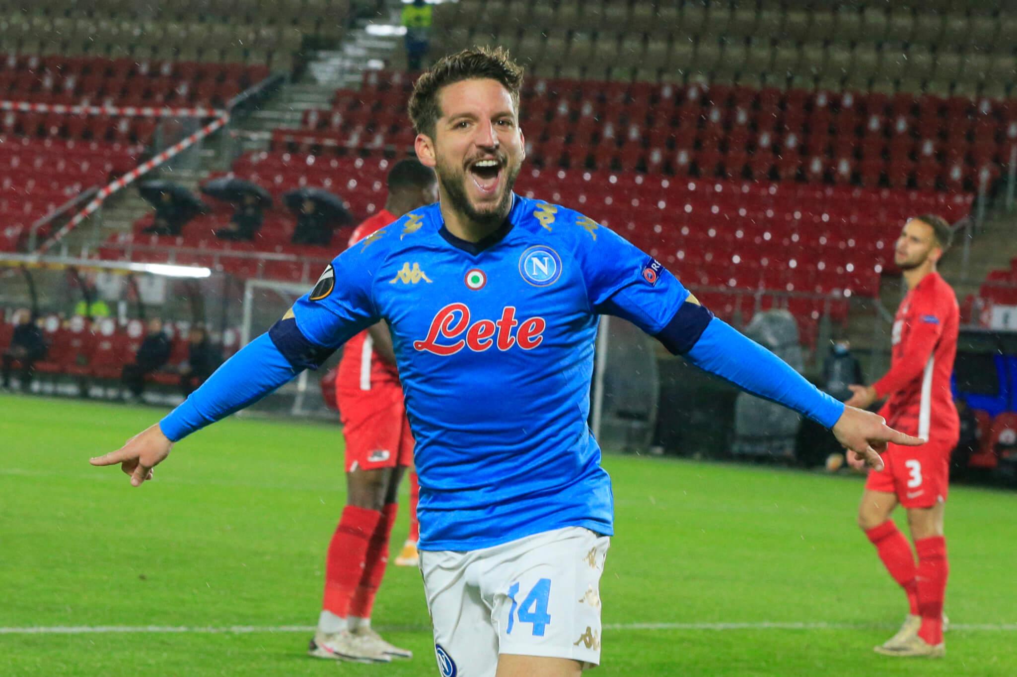 sampdoria vs ac milan win draw win betting