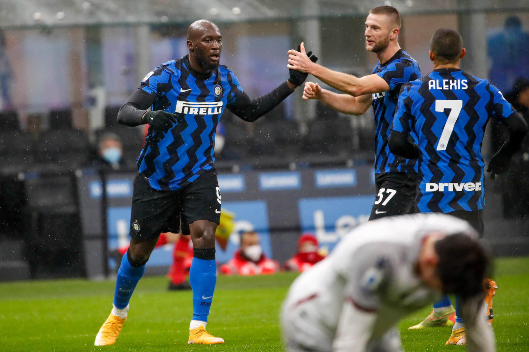 inter milan v ac milan betting trends