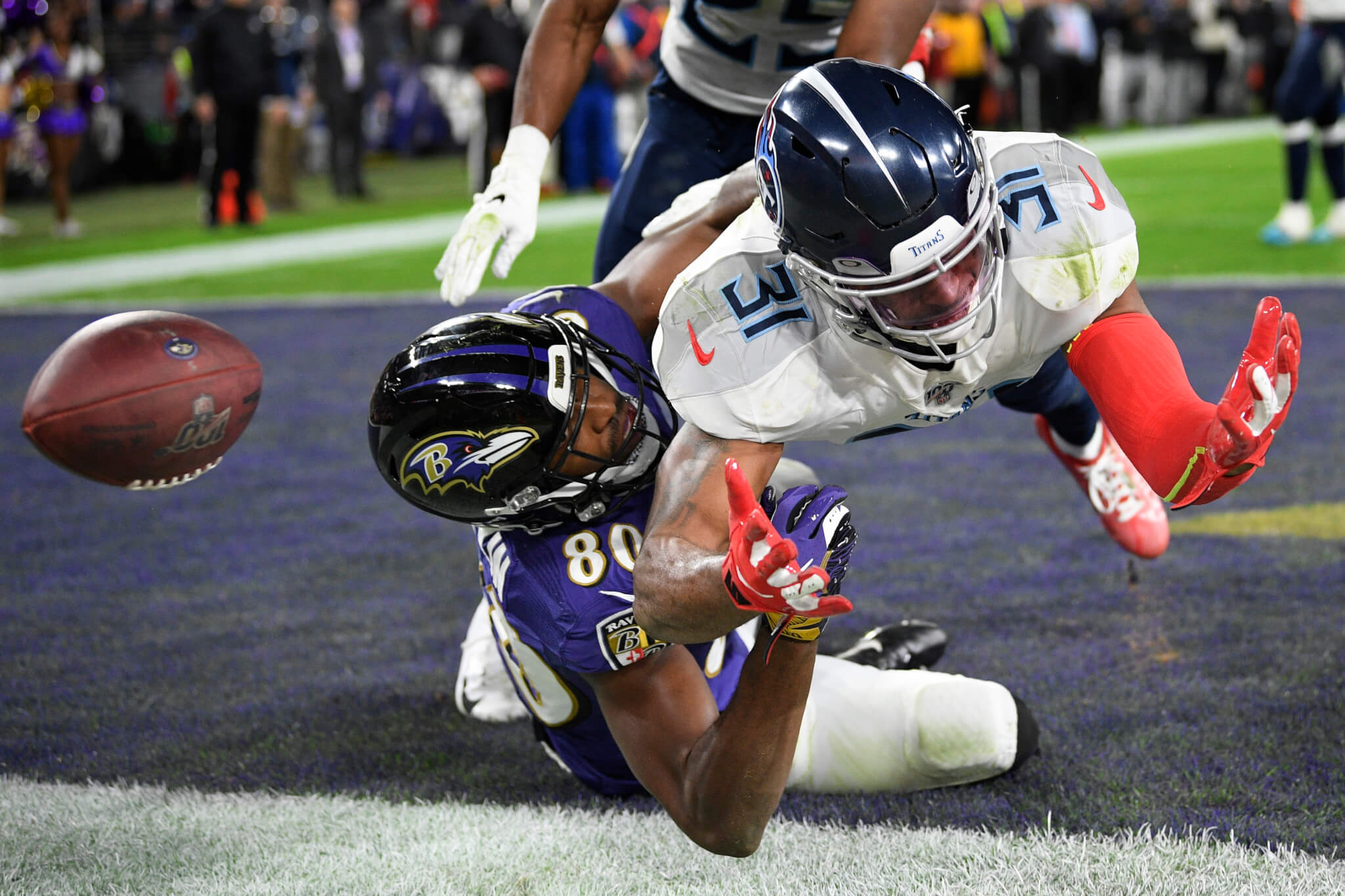 Stiff arm illegal football betting medical team for professional sports betting