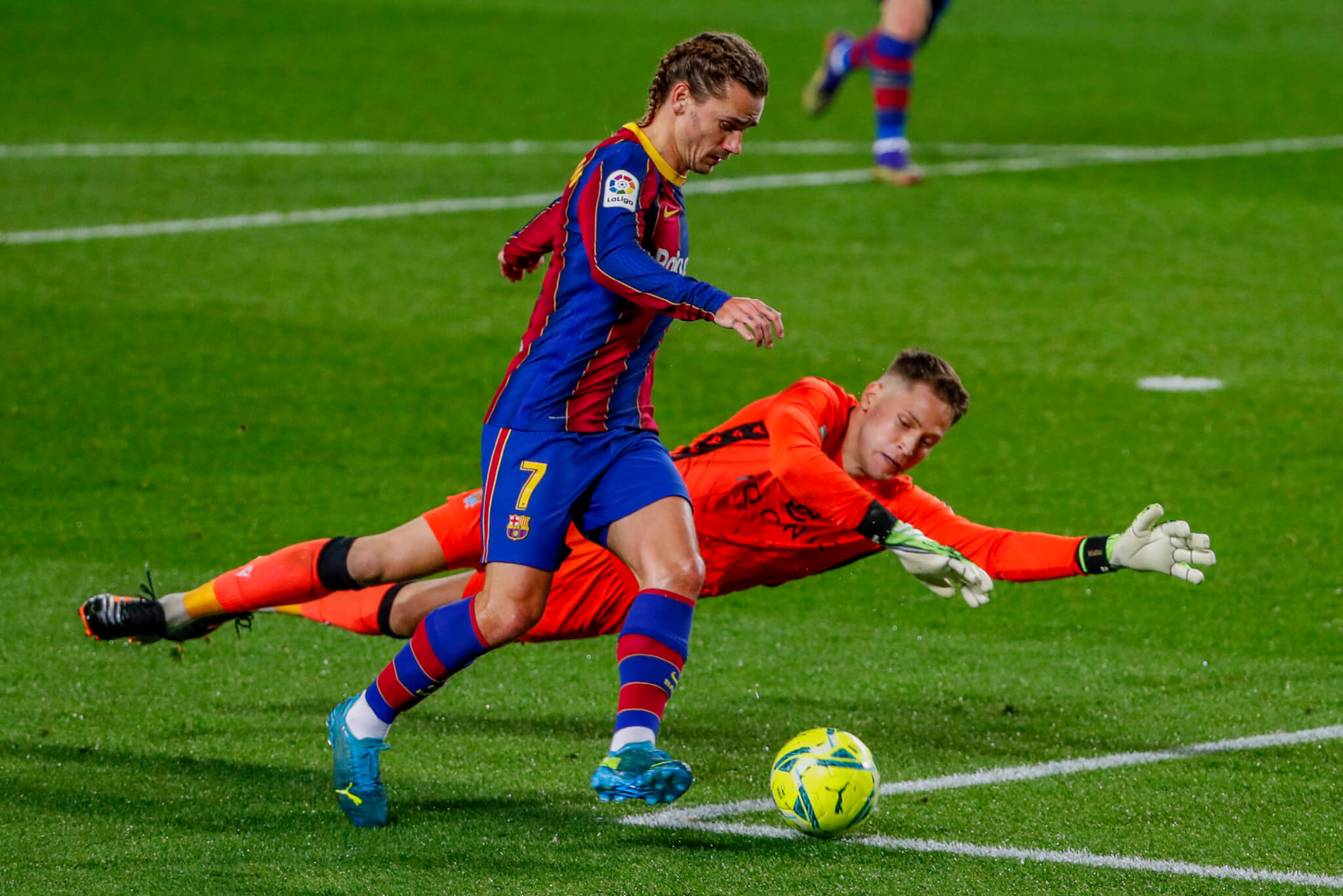 Granada vs valencia win draw win betting when does in contempt air on bet