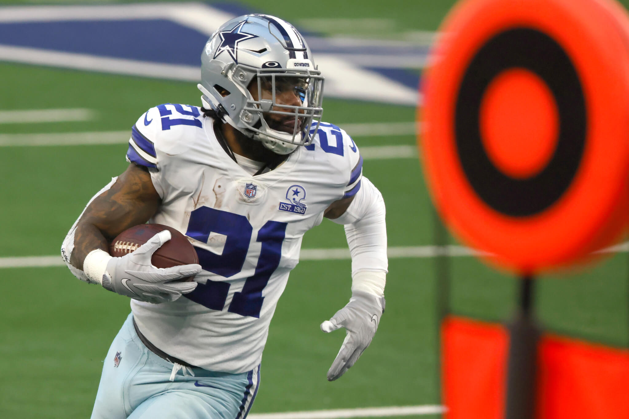 Giants cowboys line betting explained cryptocurrency list values in life