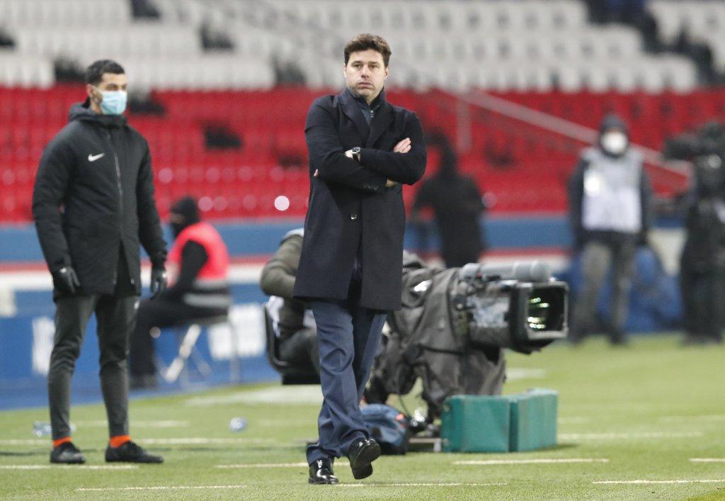 Psg Vs Marseille Odds Prediction Sportsbeezer