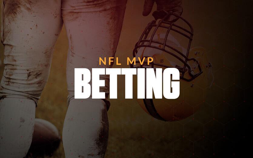betting mvp sports