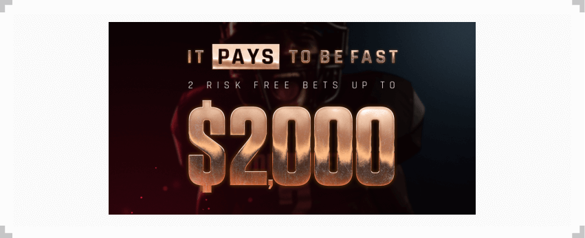 Risk free betting offers up localbitcoins sell paypal