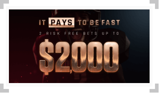 Tab betting promotion code ladbrokes boxing betting rules for roulette